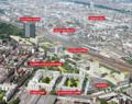 Glückstein-Quartier - Modellsimulation Städtebaulicher Entwurf.png