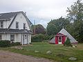 Gladstone Springhouse and Bottling Plant, 145A Boon St. Narragansett.jpg