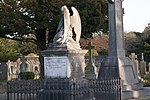 Glasnevin Cemetery, officially known as Prospect Cemetery (4164967718).jpg