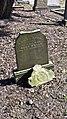 Glasnevin Cemetery (4512381519).jpg