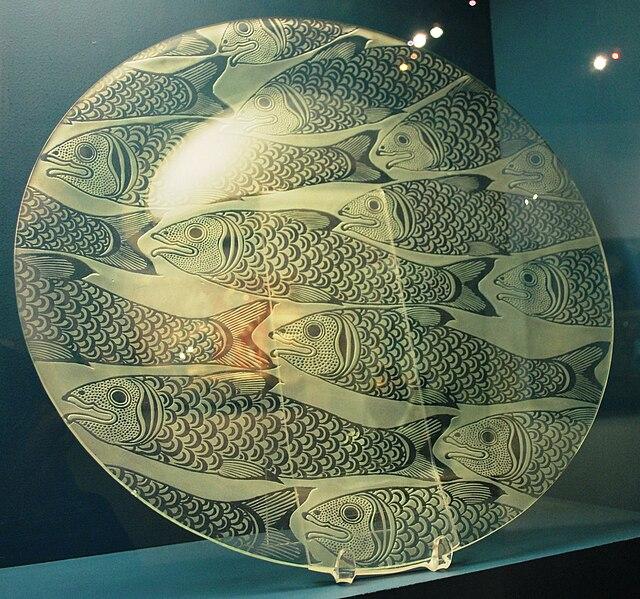 File:GlassFishPlateMAPDF.JPG