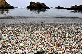 Glass Beach Fort Bragg.jpg