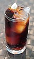 Glass of Cola.jpg