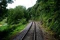 Gleichenberger Bahn Km 5.2.JPG