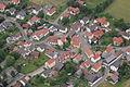 Gleiritsch Ortskern 2009.JPG