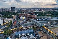 Gleisdreieck B-Kreuzberg 07-2017.jpg