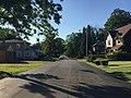 Glen Echo Historic District.jpg
