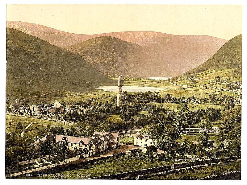 File:Glendalough alt.jpg