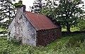 Glenelg, Scotland.. - panoramio.jpg
