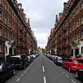 Glentworth Street.jpg