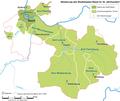 Gliederung Stadtstaat Basel 1798.png