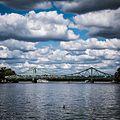 Glienicker Brücke-1210789.jpg