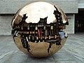 Global Books - panoramio.jpg
