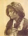 Gloeden, Wilhelm von (1856-1931) - n. 0247 - da - Amore e arte, p. 33a.jpg