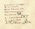 Gloeden, Wilhelm von (1856-1931) - n. 2255verso.jpg