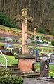 Go-Stein Friedhofskreuz.jpg