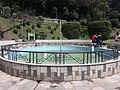 Godawari botanical garden 20180912 114846.jpg