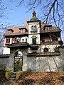 Goetheallee 24 Dresden Rückansicht 2.JPG