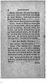 Goetz von Berlichingen (Goethe) 1773 018.jpg