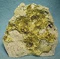 Gold-Calcite-154664.jpg