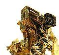 Gold-dtn33b.jpg