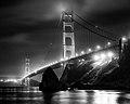 Golden Gate Bridge (14756909410).jpg