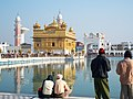 Golden Temple 1194.jpg