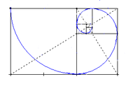 180px-Golden_spiral_in_rectangles.png