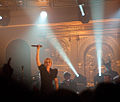 Goldfrapp Hackney-15 (6404695713).jpg