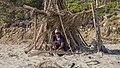 Goleta Camping Trip (14348547514).jpg
