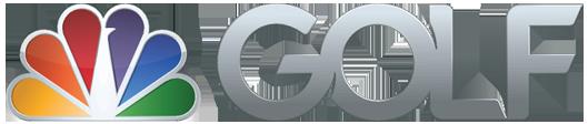 Golf Channel Logo 2018