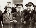 Golpe de Estado en Perú de 1948.png