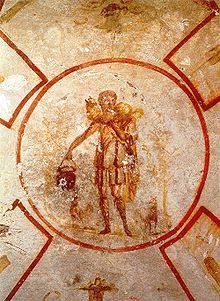 Gemini žena datování capricorn man