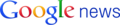 Google-News logo.png