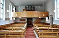 Goppertsweiler Pfarrkirche Blick zur Empore.jpg