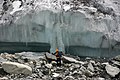 Gorak Shep to Everest Base Camp-66-Khumbu-Gletscher-Rand-2007-gje.jpg