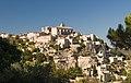 Gordes, Provence, France (6053004916).jpg