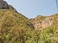 Gorges de la Fou 2012 07 16 01.jpg
