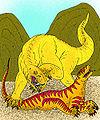 Gorgonops whaitsi a.jpg