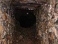 Gorno miniere 03.JPG