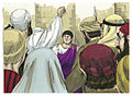 Gospel of Luke Chapter 23-7 (Bible Illustrations by Sweet Media).jpg