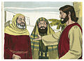Gospel of Mark Chapter 12-7 (Bible Illustrations by Sweet Media).jpg