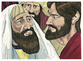 Gospel of Mark Chapter 5-20 (Bible Illustrations by Sweet Media).jpg