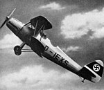 Gotha Go.145 photo L'Aerophile August 1937.jpg