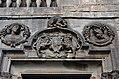Gothic Quarter, Barcelona (49) (31110759322).jpg