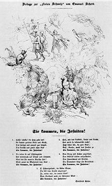Gottfried Keller Wikipedia