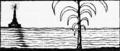 Gourmont - Phocas, 1895, p.19.png