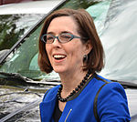 Gov. Kate Brown in April 2015.jpg