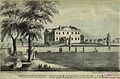 Government House, New York, 1795.jpg