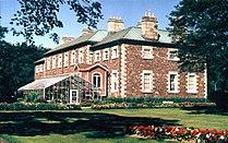 Government House Newfoundland.jpg